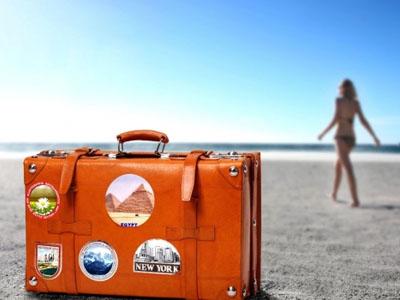 Самые интересные факты про отдых в Таиланде
