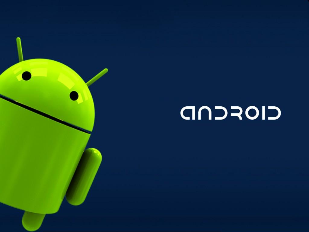 Чистый Android: что это значит и зачем он нужен?