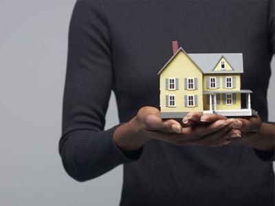 Особенности формирования стоимости на арендное жилье в популярных городах России