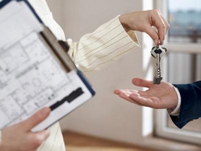 Как арендовать недвижимость без комиссии в Москве?
