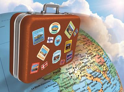 Особенности туристического бизнеса