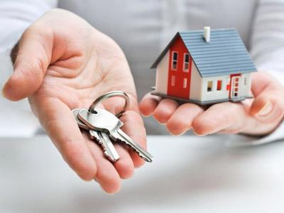 Сезонная аренда жилья