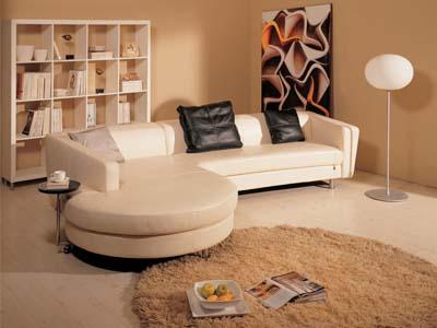 Мебель из Малайзии, Китая, России и Индонезии