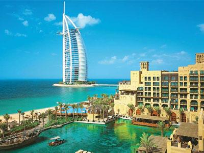 Как отдохнуть в ОАЭ и не нажить проблем