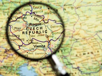Особенности образования в Чехии