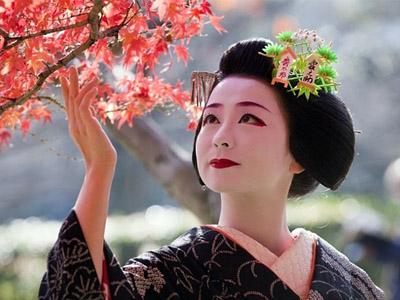 Традиции Японии: домашняя обстановка