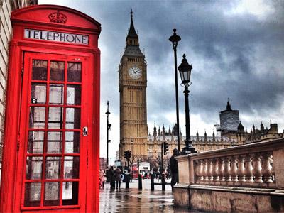 Экскурсия по лондонскому «Гринвичу» - нулевому меридиану