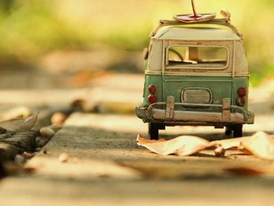 Осенний отпуск: куда поехать отдыхать?