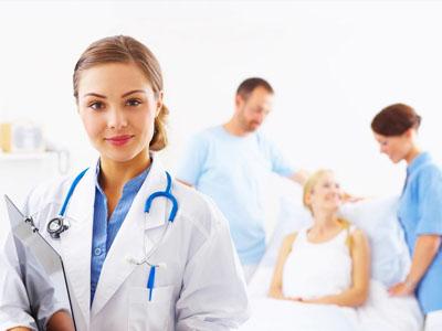 Медицинский туризм, зачем это нужно?