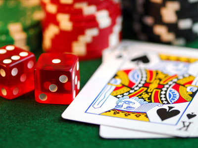 Популярные казино Чехии