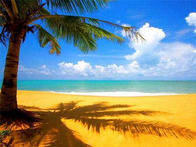 Курорты Бали: какой лучше выбрать?