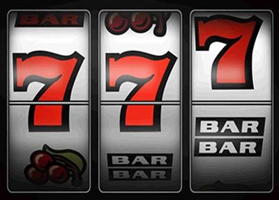 Возможность реального заработка в казино Вулкан Победа