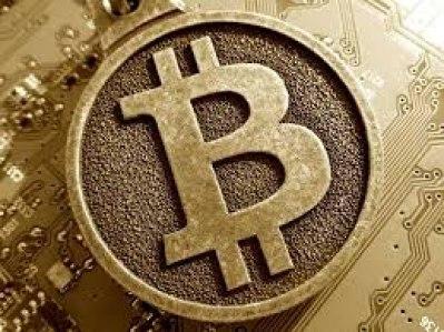 Биткоины. Как заработать биткоин