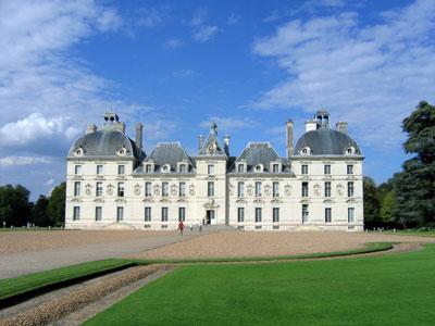 Увлекательное путешествие во Францию