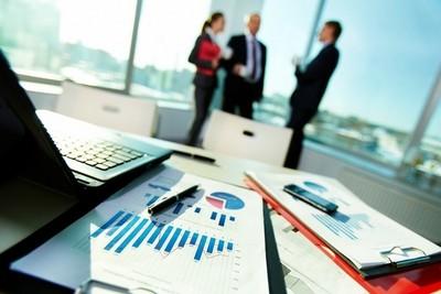 Выбор формы бухгалтерского аутсорсинга