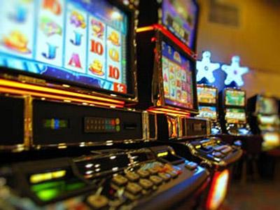 Играть на деньги а почему бы и нет?