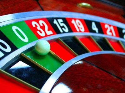 Онлайн казино отказывается выплачивать выигрыш