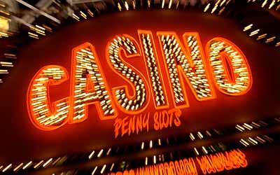 Вулкан Мега — новое казино от известного бренда