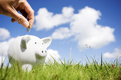 Особенности денежных депозитов