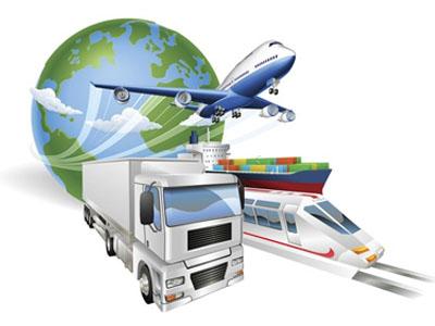 Импорт китайских автомобилей