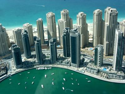 5 способов переехать в Дубай на ПМЖ