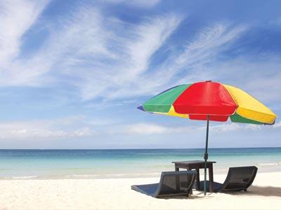 С каким туристическим агентством стоит отправиться в отпуск?