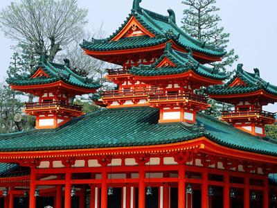 Культурные особенности Японии