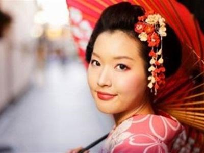 Принцессы мегаполисов - мода Японии