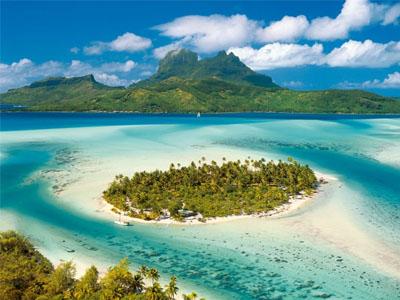Интересные факты о Канарских островах