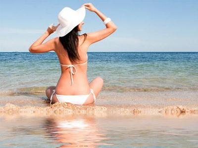 Каким может быть отдых на Кипре?
