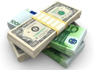 Кредит в наследство - чего ожидать наследникам заемщика?