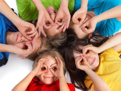Детский летний лагерь: «за» и «против»