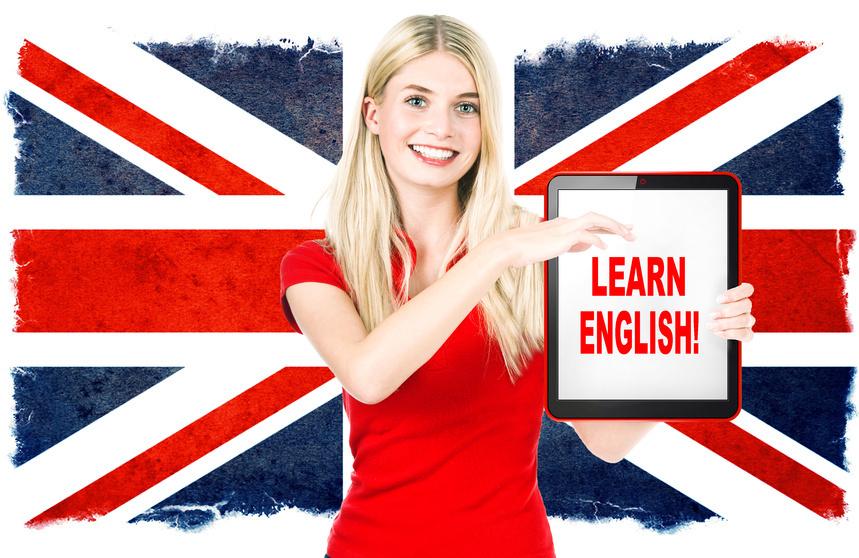 Методы ускоренного изучения английского языка