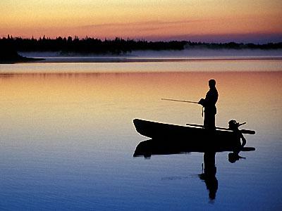 Отдых на воде – здоровье в теле