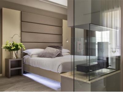 http://hotel-velur.com/index/ljuks/0-23