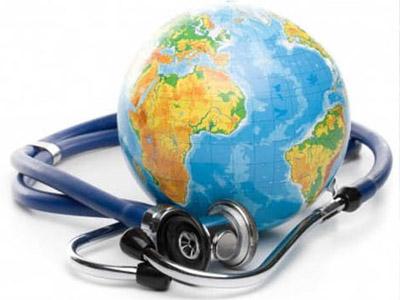 ООО «Клиника Профессиональной Медицины»