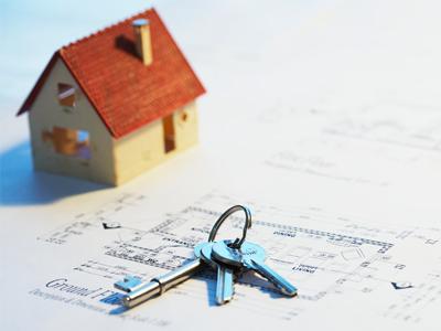 Аренда жилья в столице: оплачиваем в валюте?