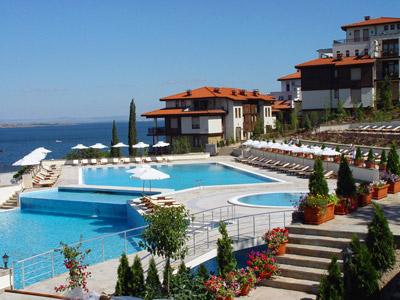 Приобретаем недвижимость в Болгарии