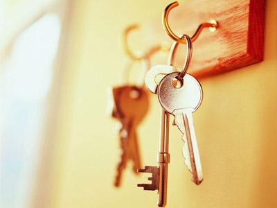 Несколько советов для тех, кто хочет снять квартиру