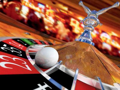Азартные игры и туристическая индустрия