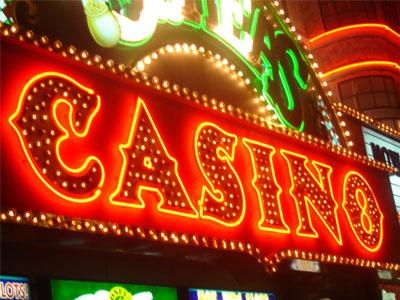 Отношение к казино в мусульманских странах