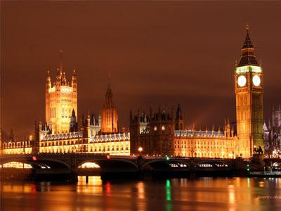 Увлекательные экскурсии по Лондону с персональным русскоговорящим гидом!