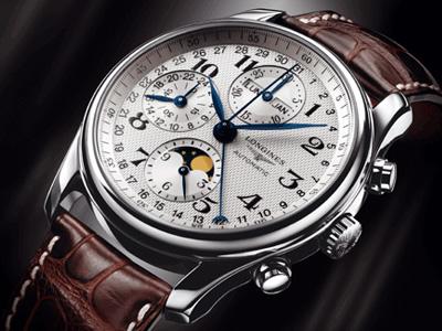 Швейцарские часы: копия или оригинал?