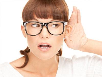 слуховой аппарат в москве