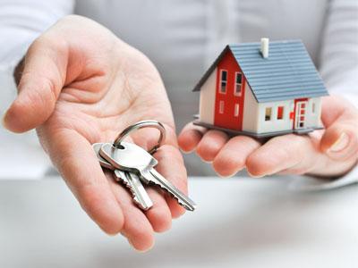 Насколько выгодна покупка жилья от застройщика?