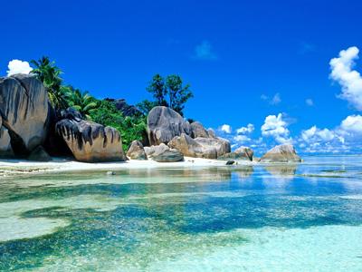 Тайланд: отдых в солнечной стране