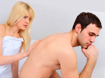 Важнейшие правила орального секса