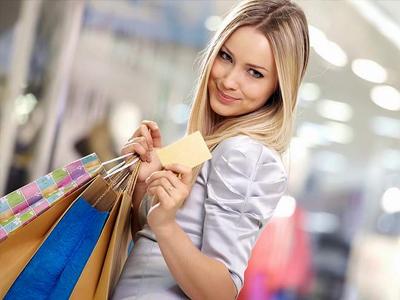 В Грецию за покупками