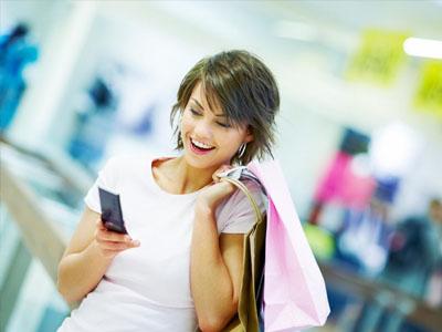 Особенности шопинга в Испании