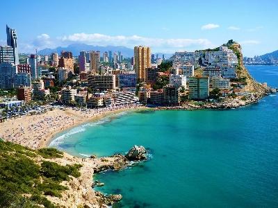 Отдых в Испании для каждого